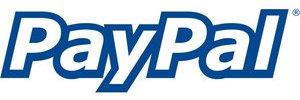 tech_paypal_logo