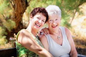 Caregiver Advice